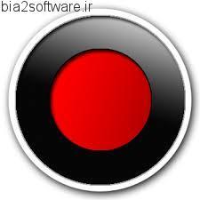 دانلود نرم افزار Bandicam v3.2.3.1113 فیلم برداری از محیط بازی و فیلم ها