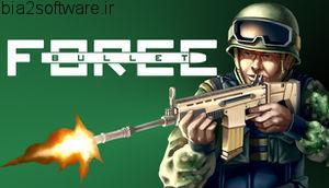 دانلود bullet force