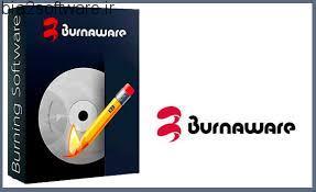 دانلود BurnAware