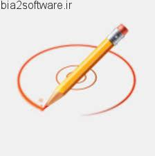 BurnAware Professional 11.7 رایت سی دی و دی وی دی