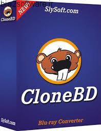 دانلود clonebd