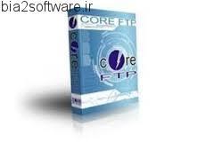 دانلود Core FTP
