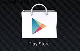 گوگل پلی استور Google Play Store 25.3.32