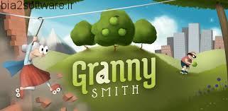 دانلود Granny Smith