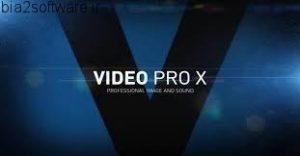 http://bia2software.ir/wp-content/uploads/2016/09/MAGIX-Video-bia2software.ir_-300x156.jpg