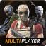 دانلود بازی MaskGun – multiplayer FPS 1.91 اکشن تیراندازی چند نفره اندروید
