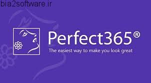 داتلود Perfect365 Best Face Makeup