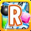 دانلود بازی حدس کلمات رازل Ruzzle 2.0.0 اندروید