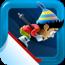 دانلود Ski Safari 2 1.3.2.1103 بازی اسکی سافاری ۲ اندروید به همراه نسخه مود