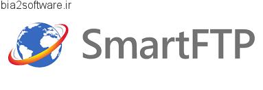 دانلود SmartFTP