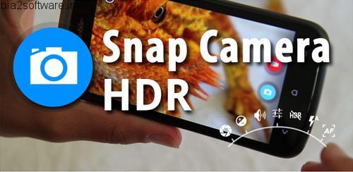 دانلود Snap Camera