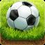 دانلود بازی Soccer Stars 3.3.1 ستاره های فوتبال اندروید