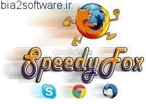 speedyfox-bia2software-ir