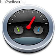 دانلود SpeedyFox 2.0.16 Build 100 افزایش سرعت فایرفاکس ، کروم و اپرا