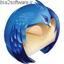 Mozilla Thunderbird 60.3.1 مدیریت ارسال و دریافت ایمیل