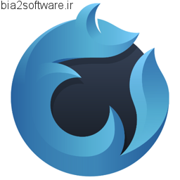 مرورگر waterfox