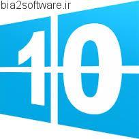 دانلود ویندوز ۱۰ اورجینال Windows 10 21H1 19043.928 Retail
