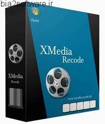 دانلود XMedia Recode