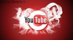 دانلود YouTube Music اندروید