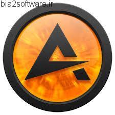 دانلود نرم افزار AIMP v4.10 Build 1831 پخش فایل های صوتی