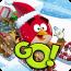 دانلود انگری بیرد Angry Birds Go! 2.2.9 ماشین سواری اندروید به همراه دیتا