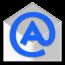 مدیریت ایمیل اندروید Aqua Mail email app 1.6.4