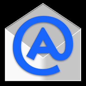 دانلود Aqua Mail - email app