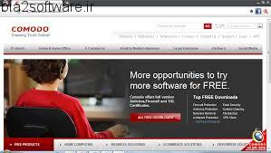 browser-comodo-bia2software-ir