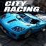 دانلود بازی City Racing 3D v2.9.107 اتومبیلرانی مسابقه در شهر برای اندروید به همراه نسخه مود