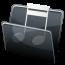 دانلود موزیک پلیر EZ Folder Player 1.1.56 از داخل پوشه اندروید