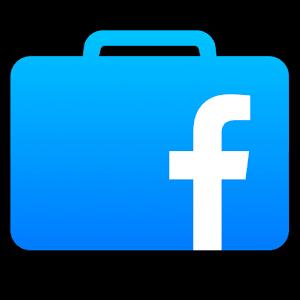 برنامه فیس بوک در محل کار Facebook at Work 91.56.0.17 اندروید