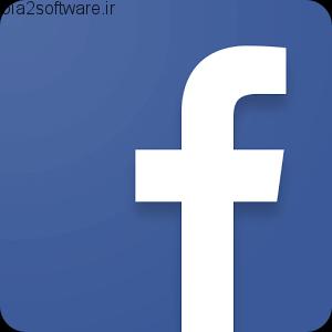 دانلود فیسبوک Facebook 327.0.0.0.59