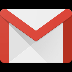 جیمیل Google Gmail 2021.06.13.383720442.release نرم افزار رسمی جیمیل اندروید