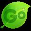 دانلود GO Keyboard PRIME 3 کیبورد فارسی اندروید