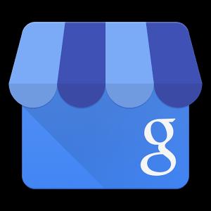 Google My Business 3.37.0.380086158 گوگل مای بیزینس اندروید