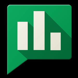 دانلود Google Opinion Rewards 20160831 دریافت رایگان اعتبار گوگل پلی اندروید