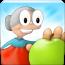 دانلود بازی Granny Smith 2.3.0 مادر بزرگ اسمیت اندروید