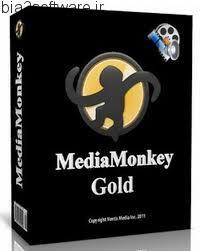 mediamonkey-bia2software-ir