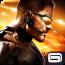 دانلود بازی Modern Combat 5: Blackout 2.0.1 مدرن کامبت ۵ اندروید