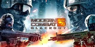 modern-combat-5-blackout-bia2software-ir