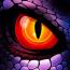 دانلود بازی Monster Legends 4.1.2 افسانه های هیولا اندروید