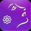 دانلود Perfect365: One-Tap Makeover v6.1.28 برنامه روتوش چهره در اندروید