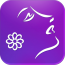 Perfect365: One-Tap Makeover v6.35.20 روتوش چهره در اندروید