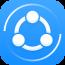 دانلود نرم افزار SHAREit v3.5.0.1144 انتقال فایل بین کامپیوتر و موبایل