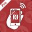 دانلود Smart NFC Pro 1.8 برنامه ان اف سی هوشمند اندروید