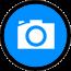 دانلود Snap Camera HDR 8.1.4 برنامه قدرتمند دوربین اندروید