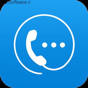 دانلود TalkU Free Calls +Free Texting