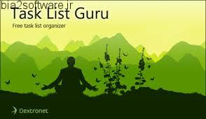 دانلود task list guru