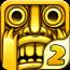 دانلود بازی Temple Run 2 1.28 پرطرفدار فرار از معبد اندروید به همراه نسخه مود