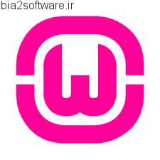 دانلود ومپ سرور WampServer v3.0.6 نرم افزار وب سرور